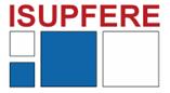 ISUPFERE, une formation MINES ParisTech
