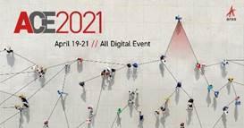 ACE 2021 - Conférence annuelle des utilisateurs Aras