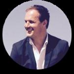 Julien Rivier, Responsable des Ventes Element Logic