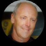 Philippe Mac Calment, Ingénieur Système en charge de l'avant-vente Element Logic