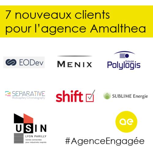 Amalthea-NouveauxClients-mai2021-carre