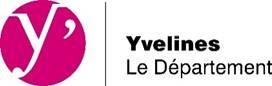 le Département des Yvelines a lancé un ensemble de prestations en ligne via la plateforme Blueway Secteur Public
