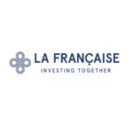 Découvrez les communiqués de La Française Real Estate Management