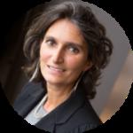 Valérie Archambault, Directrice-adjointe de la recherche, en charge de l'entrepreneuriat, MINES ParisTech-PSL