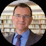Vincent Laflèche, Directeur Général de MINES Paris-PSL