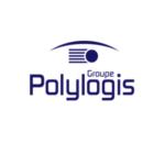 Découvrez tous les communiqués du Groupe polylogis