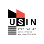 Découvrez tous les communiqués de presse USIN Lyon Parilly