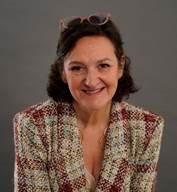 Aube Jeanbart, Directrice du GreenTech Forum et Directrice Associée de Formule Magique