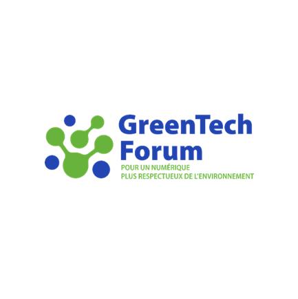 GreenTech Forum
