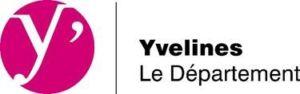 Mines Paris PSL et le Département des Yvelines concrétisent leur collaboration en vue de l'arrivée de l'École en 2024