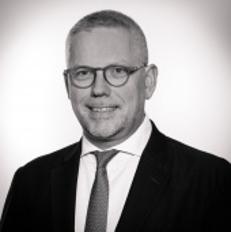 David Millet, conseil en propriété industrielle chez LAVOIX