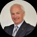 Jean-Christophe PICHON, Membre du Directoire Polylogis et Directeur général adjoint de LogiRep