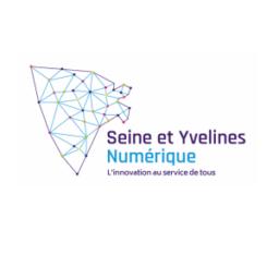 SY Numérique