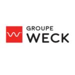 Découvrez les communiqués de presse du Groupe Weck