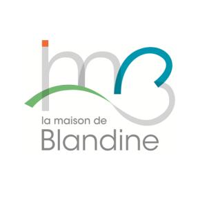 La Maison de Blandine