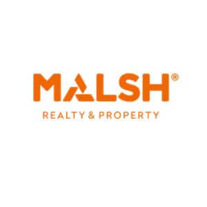 Malsh