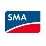 Découvrez tous les communiqués de presse SMA France
