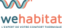 Le Groupe Weck lance Wehabitat pour la rénovation énergétique des logements
