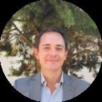 Sébastien Perrin Directeur des bibliothèques Mines Paris-PSL
