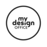 Découvrez tous les communiqués de presse My Design Office