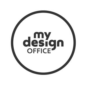 My Design Office