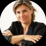 Delphine Gréco, Déléguée généraled'ILYSE