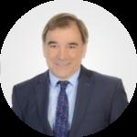 Yves Molina, Président SAS USIN et Directeur Général Délégué Groupe SERL