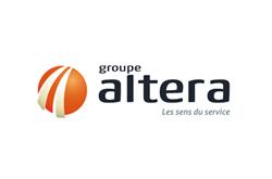 Groupe Altera