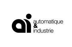 Automatique & Industrie