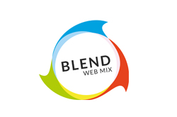 BlendWebMix
