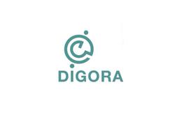 Digora