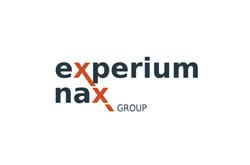 Experium Nax Group