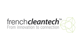 French Cleantech