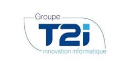 Groupe T2i