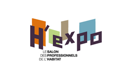 H'Expo