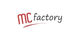 MC Factory