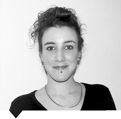 Célia Ringeval