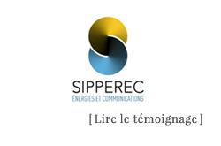 SIPPEREC
