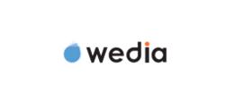 Wedia