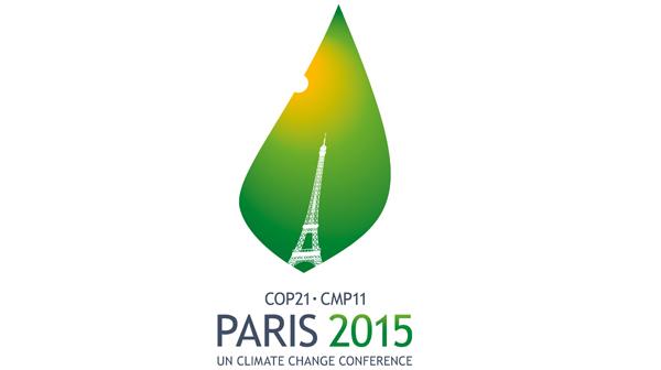 Nos clients au coeur de la COP21