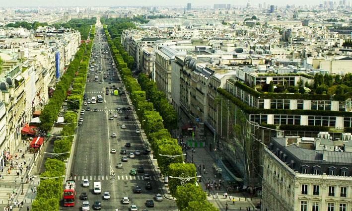 Communiquez sur les enjeux urbains avec Sennse
