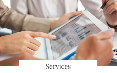 services-fr