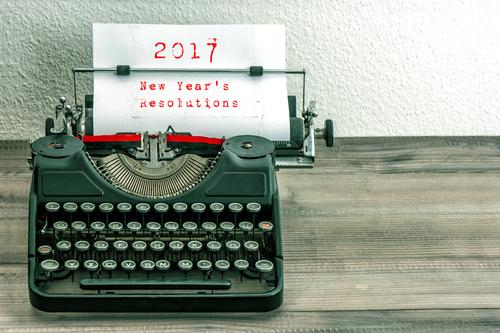 Quelles bonnes résolutions pour vos RP en 2017 ?