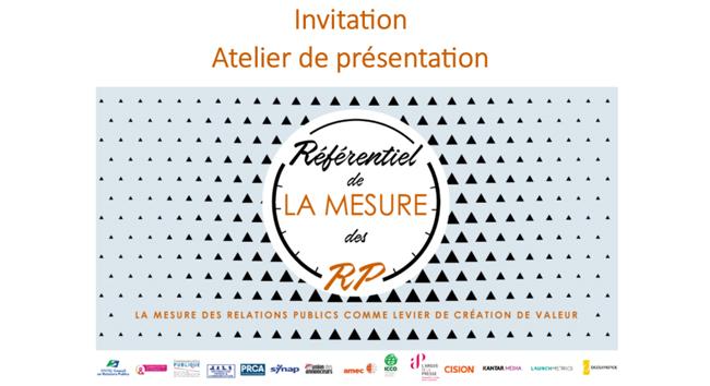 RDV le 18 octobre à Lyon !